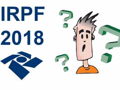 DOCUMENTOS IRPF 2018/2019