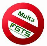 MP para extinguir multa adicional de 10% do FGTS