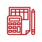 Assessoria Contábil - Anexo Contabilidade